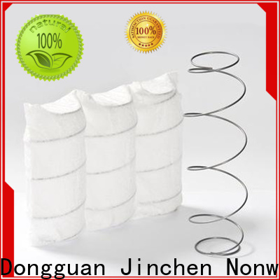 latest non woven manufacturer wholesale for pillow