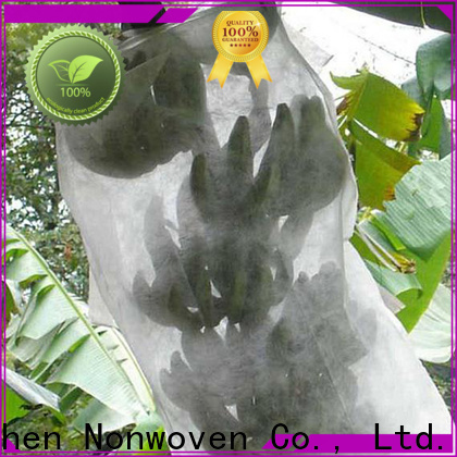 Jinchen latest fruit cover bag solution expert for tree