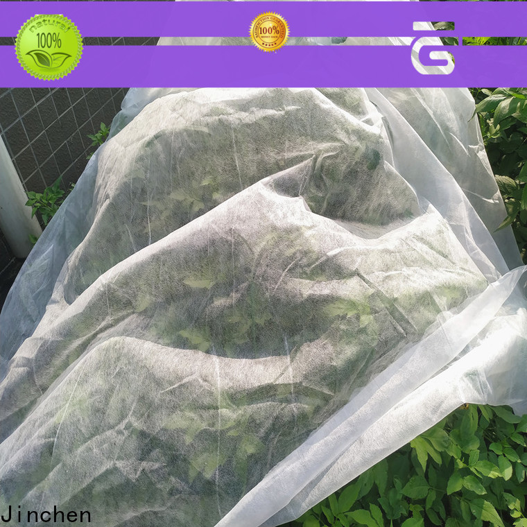 high quality agricultural fabric suppliers supplier for greenhouse