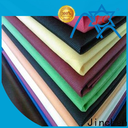 good selling non woven fabric products one-stop services for mattress