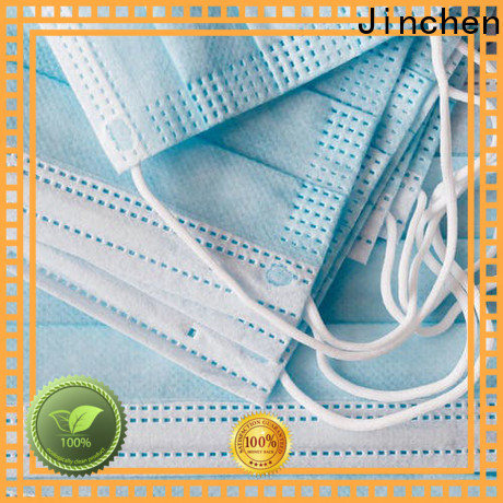 custom medical non woven fabric trader for personal care