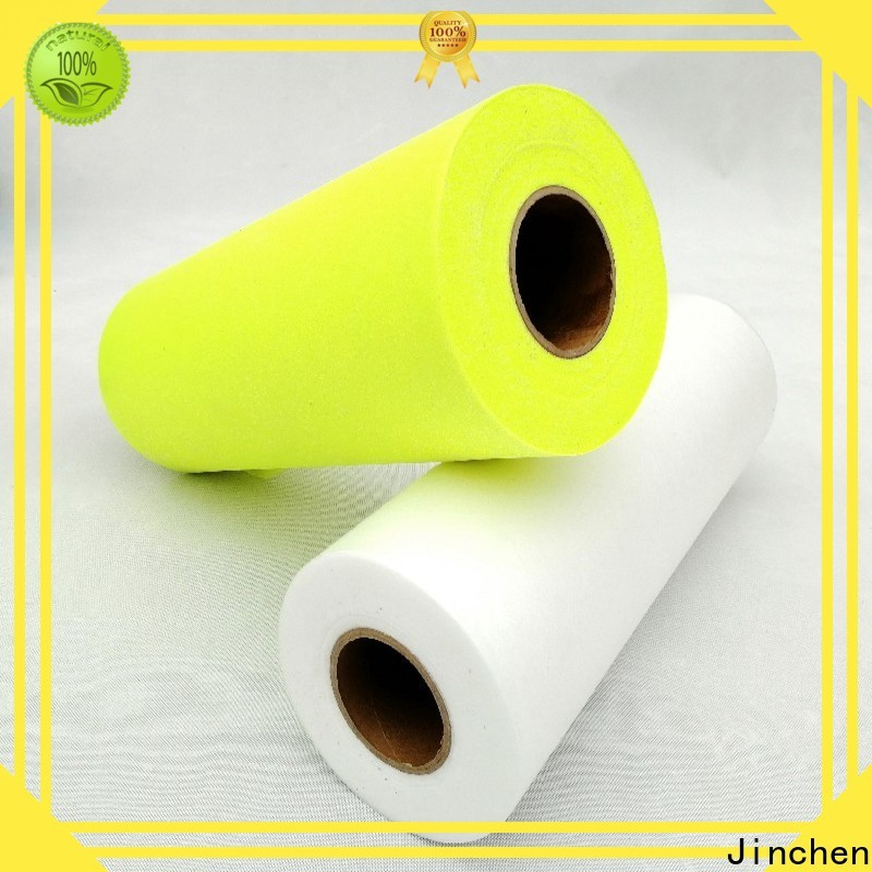 best pp non woven fabric wholesale for sofa