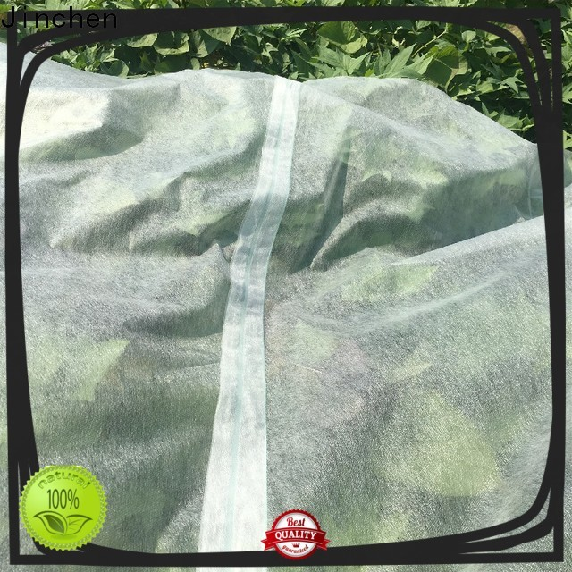 new agriculture non woven fabric affordable solutions for garden