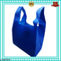 Jinchen seedling non woven tote bags wholesale affordable solutions for supermarket