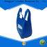Jinchen non woven carry bags trader for supermarket