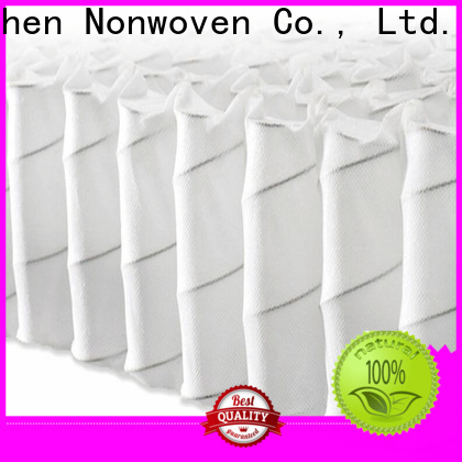 Jinchen non woven fabric products exporter for spring
