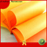 high quality printed non woven fabric one-stop solutions for agriculture