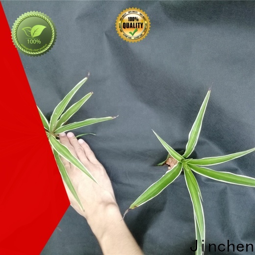 wholesale agricultural cloth supplier for tree