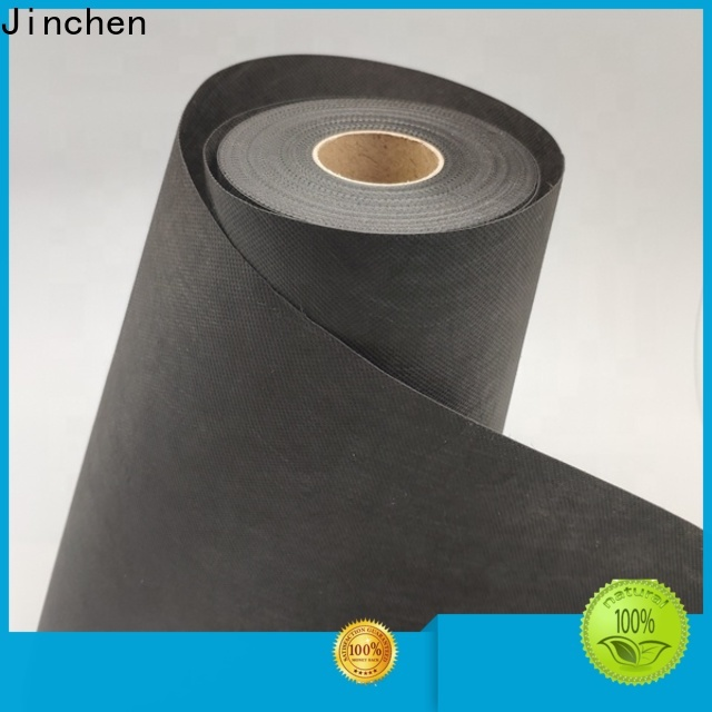 high quality spunbond nonwoven fabric affordable solutions for garden
