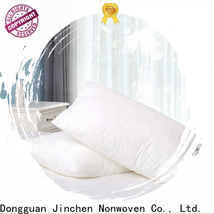 Jinchen non woven cloth affordable solutions