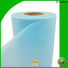 Jinchen medical non woven fabric one-stop services for sale
