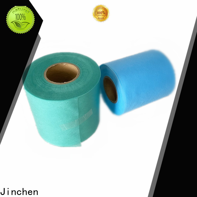 fast delivery non woven medical textiles wholesaler trader for medical products
