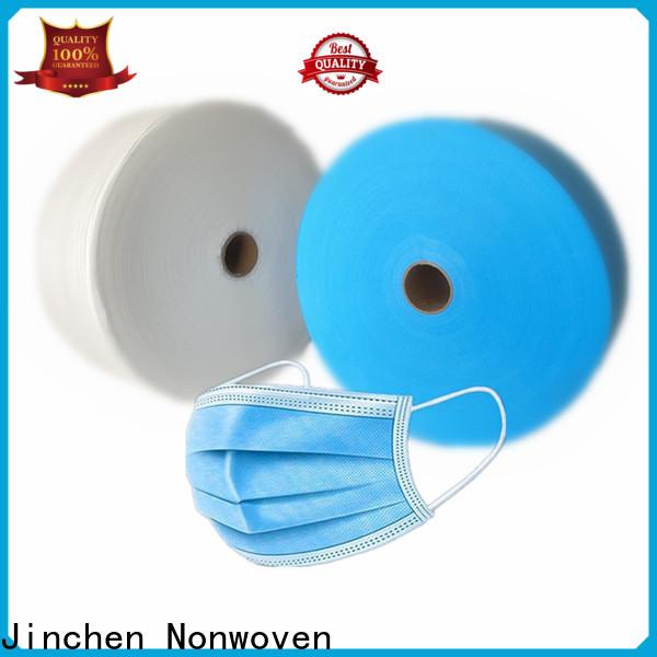 Jinchen wholesale nonwoven for medical wholesale for sale