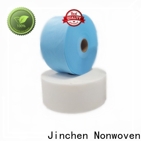 hot sale non woven fabric for medical use affordable solutions for hospital
