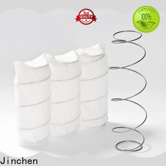 Jinchen non woven manufacturer chinese manufacturer for sofa