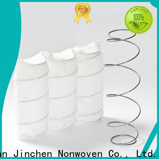 best non woven fabric products wholesaler trader for mattress