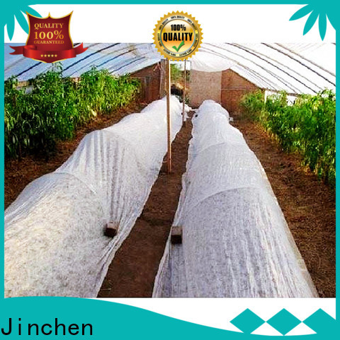 high quality agricultural fabric factory for garden