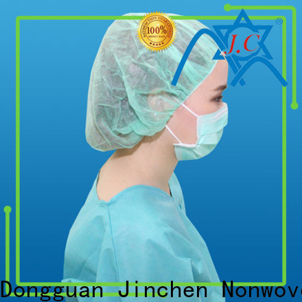 good selling nonwoven for medical wholesale for hospital