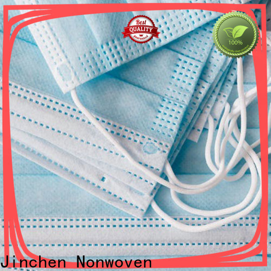 custom medical non woven fabric solution expert for hospital