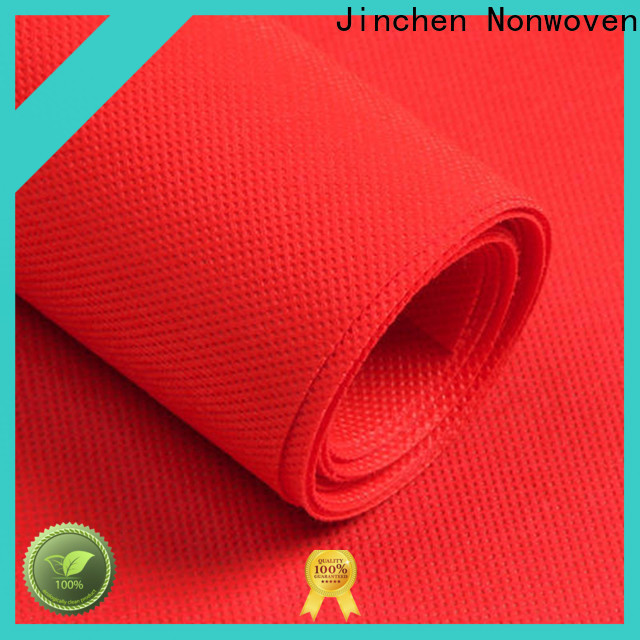 wholesale non woven fabric products awarded supplier for sofa