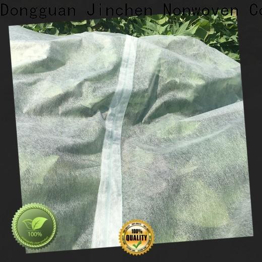 Jinchen new agricultural cloth timeless design for garden