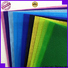 Jinchen printed non woven fabric producer for sale