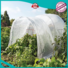 Jinchen agricultural cloth one-stop solutions for garden