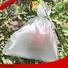 Jinchen pp non woven bags supplier for shopping mall