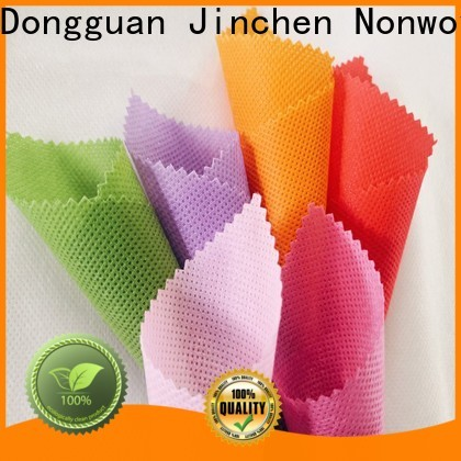 new embossed non woven fabric chinese manufacturer for sale