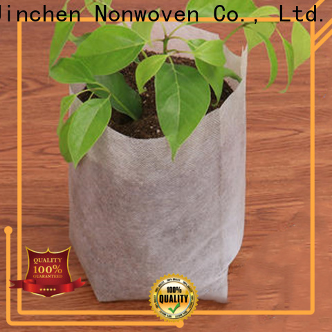 new non woven tote bags wholesale affordable solutions for supermarket