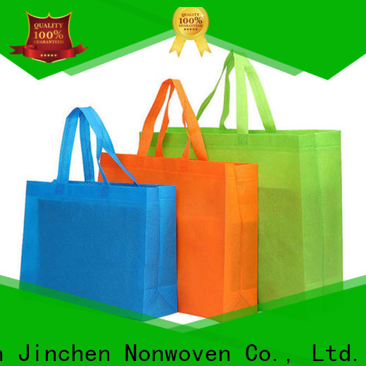seedling non plastic carry bags manufacturer for supermarket