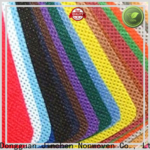 wholesale pp spunbond non woven fabric solution expert for agriculture