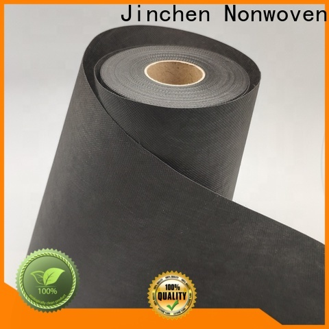 Jinchen agricultural fabric solution expert for tree
