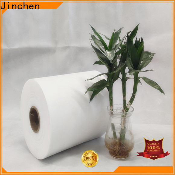 Jinchen nonwoven for medical timeless design for sale