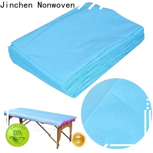 high-quality non woven fabric for medical use awarded supplier for hospital