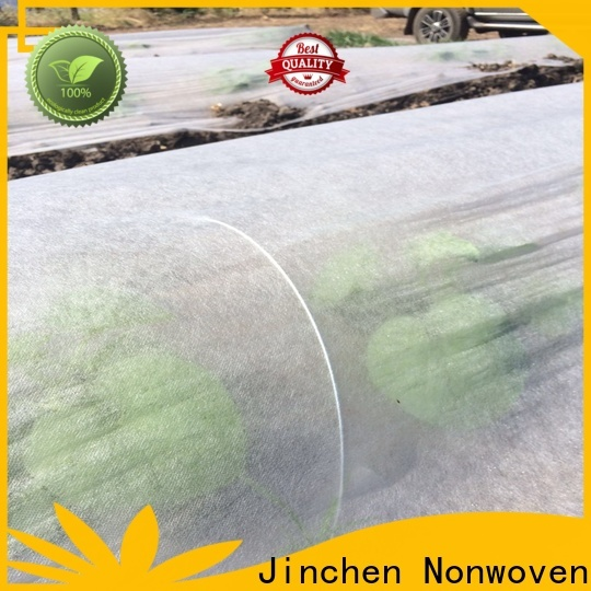 wholesale agricultural fabric affordable solutions for greenhouse