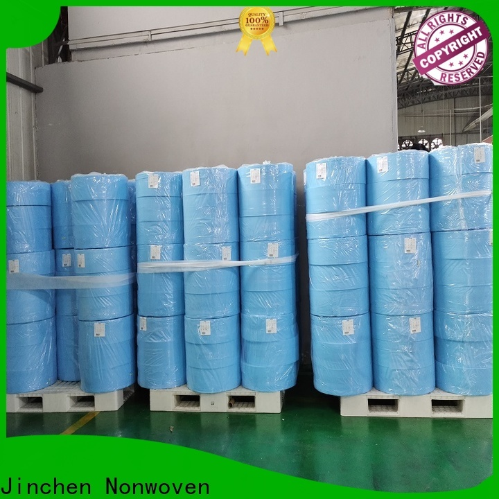 wholesale medical nonwovens affordable solutions for hospital