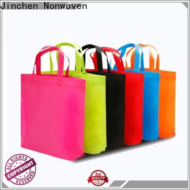 degradable non plastic bags spot seller for sale