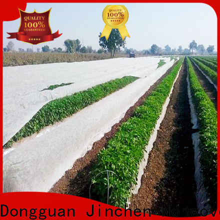 top spunbond nonwoven fabric solution expert for garden
