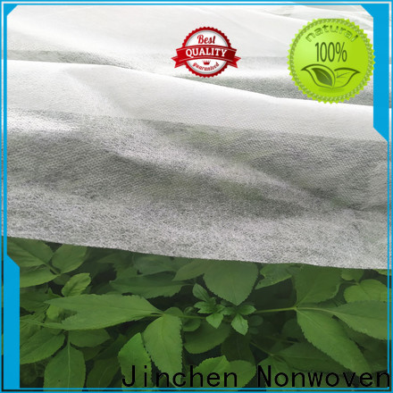 Jinchen agricultural fabric trader for tree