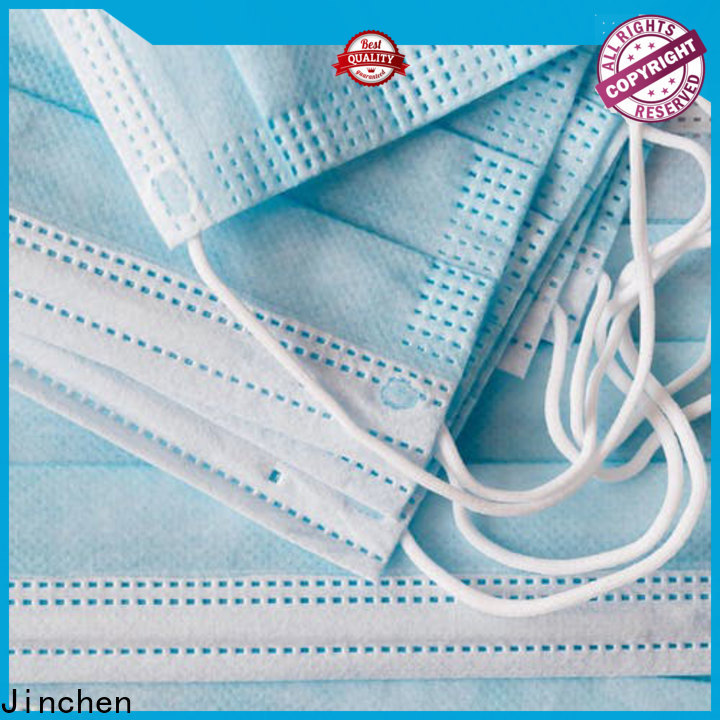 wholesale medical nonwoven fabric wholesaler trader for surgery