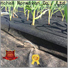 Jinchen agricultural fabric trader for greenhouse
