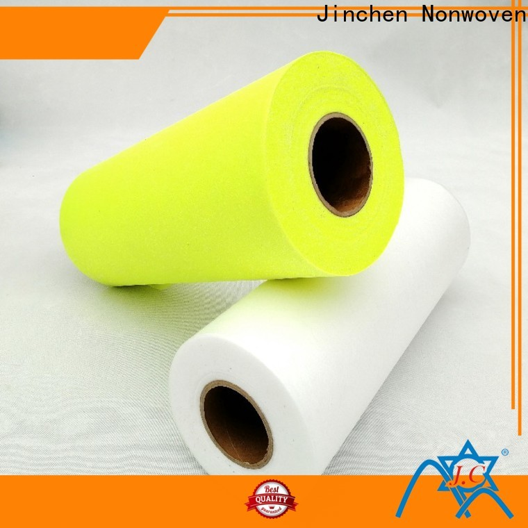 best pp non woven fabric one-stop solutions for spring