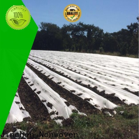 top spunbond nonwoven fabric timeless design for greenhouse