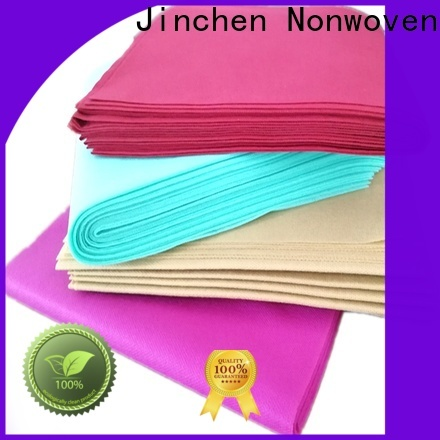 wholesale fabric tablecloths solution expert for sale