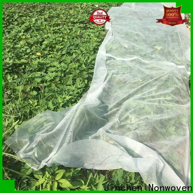 professional agricultural fabric suppliers affordable solutions for greenhouse