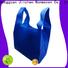 Jinchen top non plastic bags timeless design for supermarket