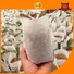 Jinchen reusable non woven bags wholesale supplier for supermarket