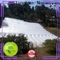 Jinchen agricultural fabric suppliers producer for greenhouse
