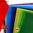Jinchen polypropylene spunbond nonwoven fabric one-stop services for furniture